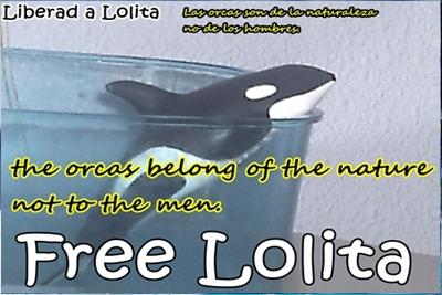 Save Lolita